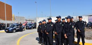 instruyen-a-policias-para-usar-solo-la-fuerza-necesaria-cam