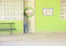 van-10-escuelas-de-region-centro-de-coahuila-que-sufren-de-vandalismo-cam