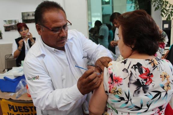 mas-de-800-mil-vacunas-contra-la-influenza-seran-aplicadas-en-coahuila-cam