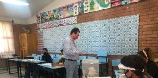 fernando-de-las-fuentes-diputado-federal-por-coahuila-asiste-a-votar-para-elegir-diputado-local-en-el-estado-cam