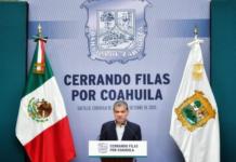 el-gobierno-de-coahuila-se-declara-listo-para-impedir-recortes-propuestos-por-amlo-cam