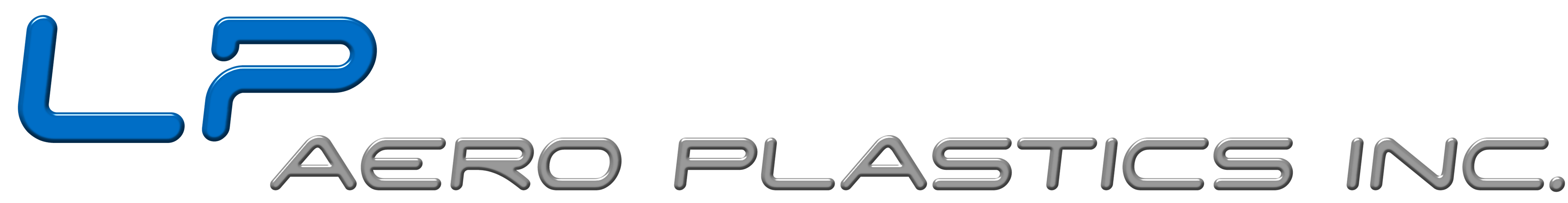 LP Aero Plastics Inc.