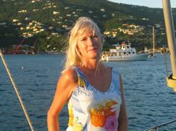 Caribbean Crewed Yacht Charters