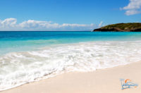 The Spanish Virgin Islands are Open for Chartering