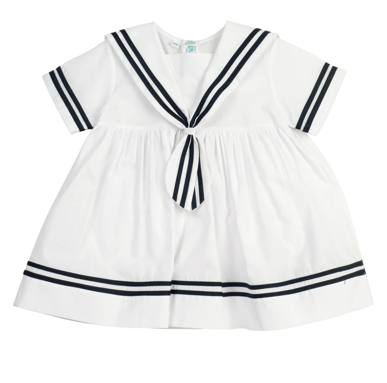 Tips for Buying Vintage Baby & Children's Clothing