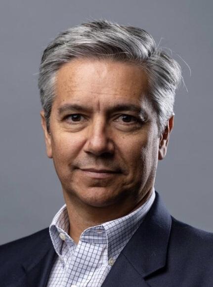Juan Luna