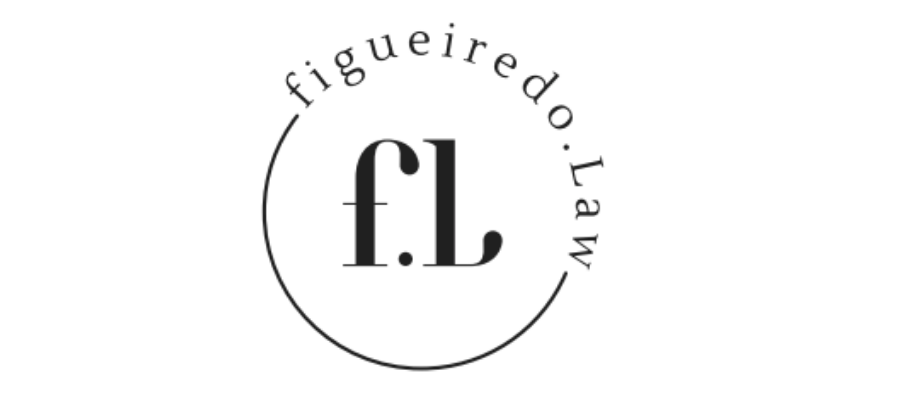 Figueiredo.Law logo