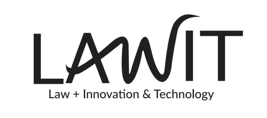LawIT logo