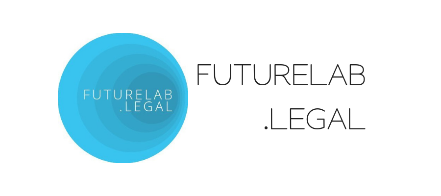FutureLab.Legal