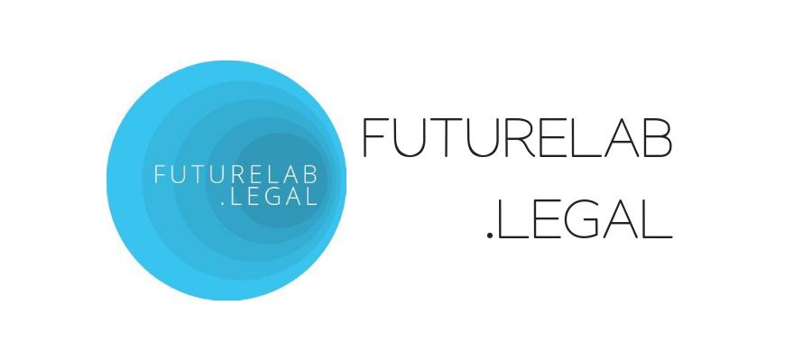 FutureLab.Legal