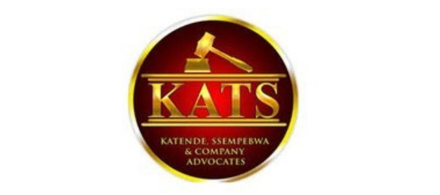 Kats logo