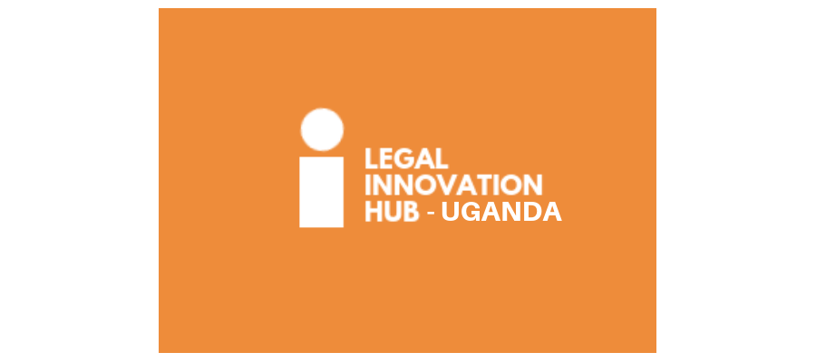 Legal Innovation Hub logo