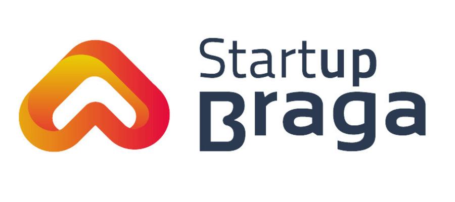 Startup Braga logo