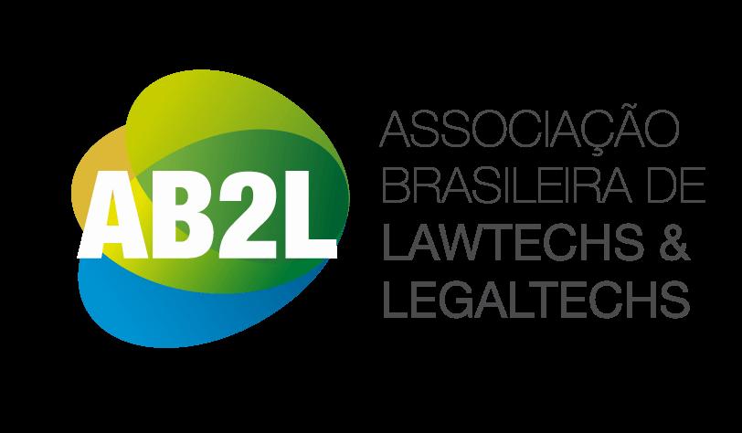 AB2L CoHost Logo