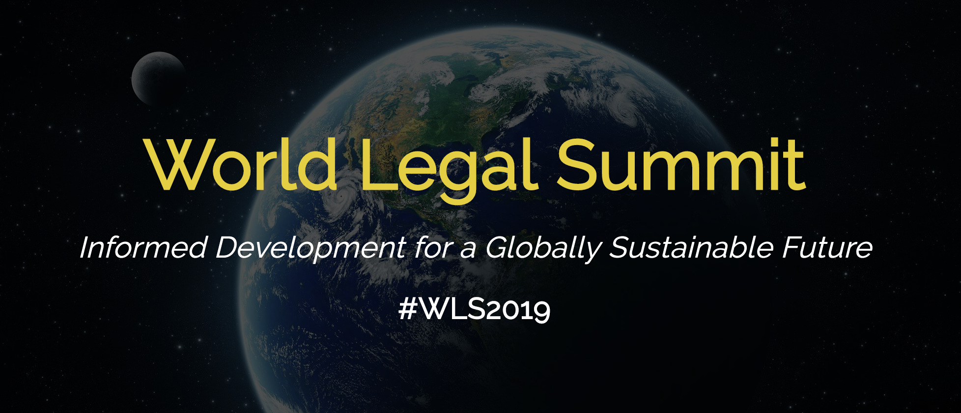 Part One #WLS2019 Recap as we Approach Part Two in September