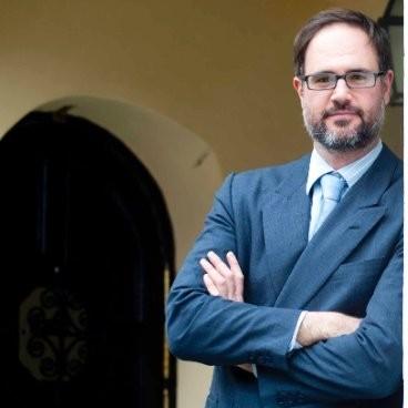 Javier de Cendra