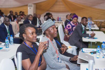 Jos, Nigeria WLS 2019