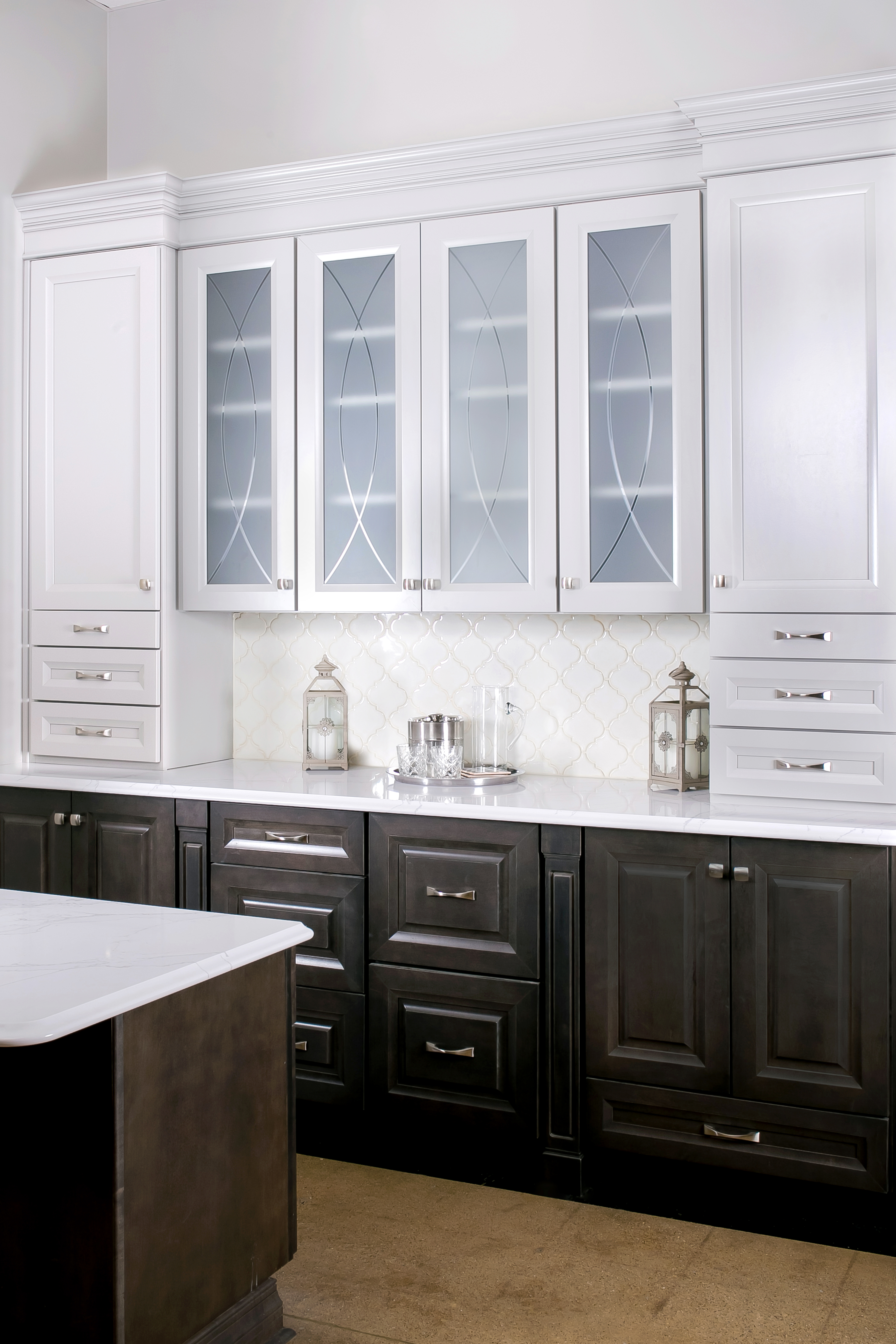 Kitchens - 84 Design Studios