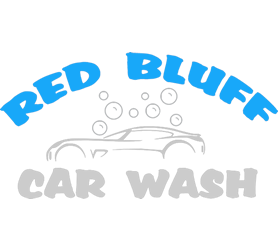 Red Bluff Car Wash and Detailing