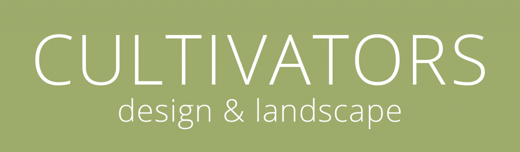 Cultivators Design & Landscape