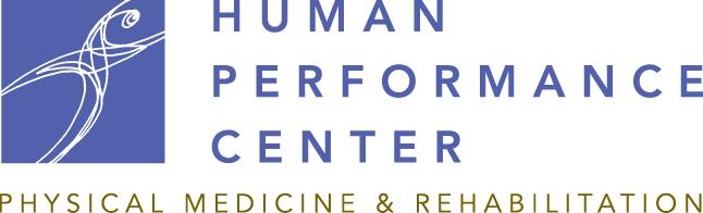 Human Performance Center
