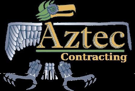 Aztec Contracting