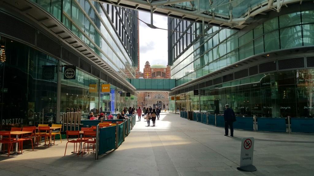 Cardinal Place 2