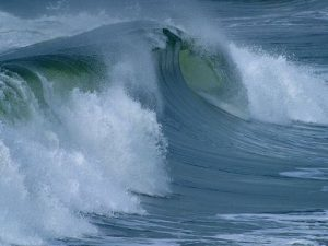 512px-Ocean_surface_wave