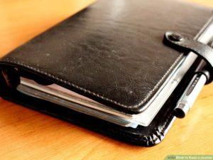 Keep-a-Journal-Step-1