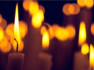 candles-beth-beurkens
