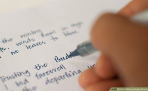 haiku-writing-beth-beurkens