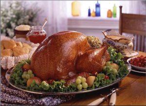 turkey-dinner-beth-beurkens