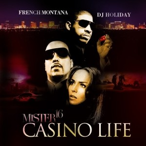 French_Montana_Mister_16_Casino_Life-front-large