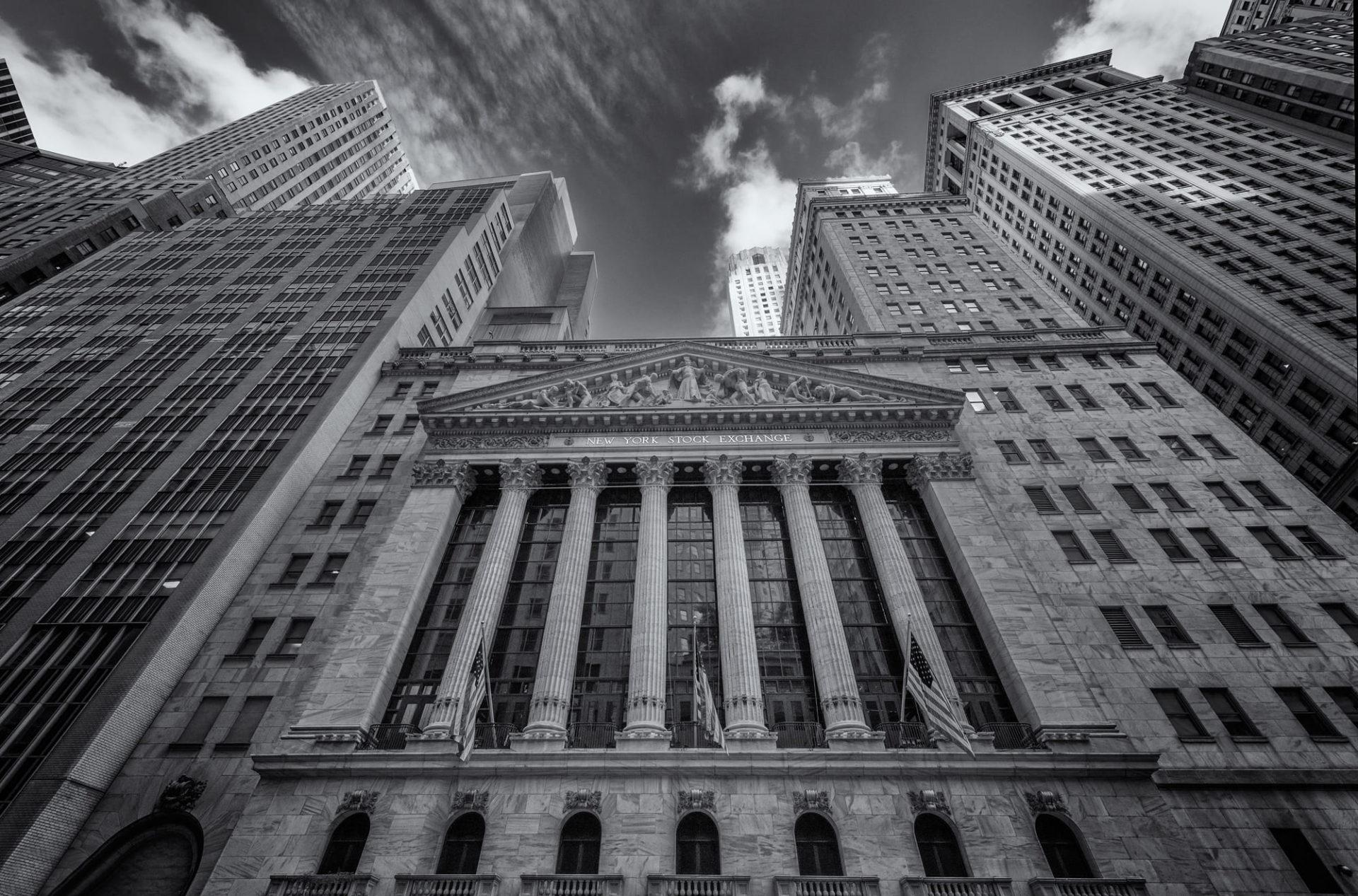 計量交易:建立自己的演算法交易事業(Quantitative Trading: How to Build Your Own Algorithmic Trading Business)讀後感