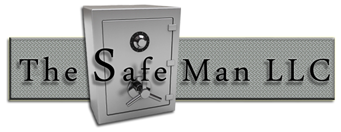 Safeman LLC