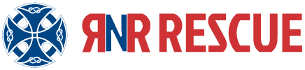 RNR Rescue