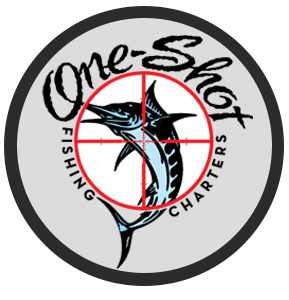 One Shot Charters