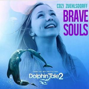 cozi-zuehlsdorff-song-aug-13-2014