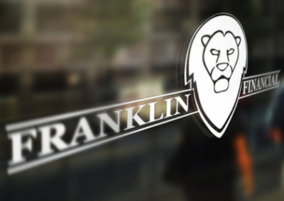 Franklin Financial