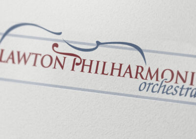 Lawton Philharmonic