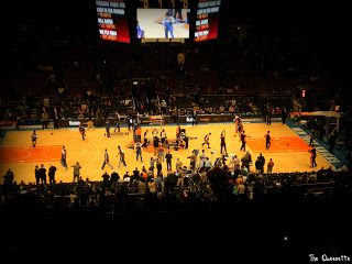 Knicks-basketball-nyc-blogger-voyage