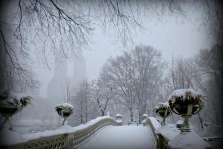 Neige-hiver-central-park-new-york-blog-voyage