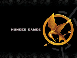 The-Hunger-Games-revue-livres