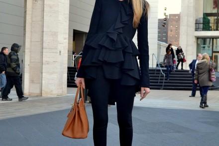 chic-elegant-ootd-nyfw-streetyle-look-newyork-mybigapplecity