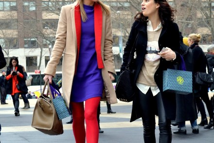 colorblock-outfit-nyfw-streetyle-look-newyork-mybigapplecity