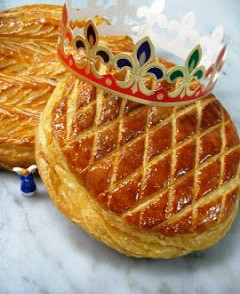 galette-des-rois-nyc-foodies-blogvoyage