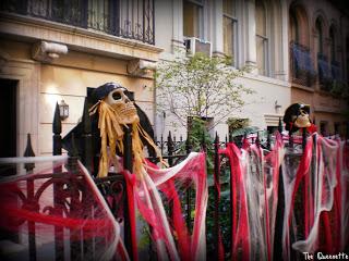 halloween-nyc-blog-voyage-francais