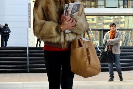 hat-fur-nyfw-streetyle-look-newyork-mybigapplecity