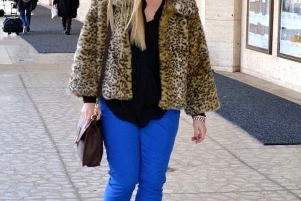 leopard-nyfw-streetyle-look-newyork-mybigapplecity