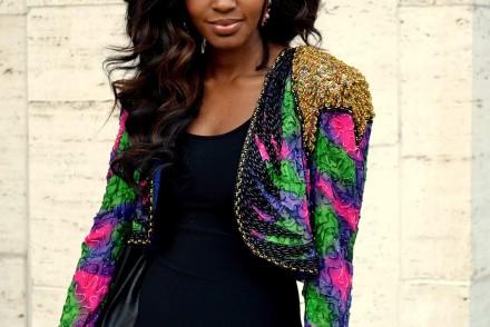 nyfw-streetyle-look-newyork-mybigapplecity-jacket